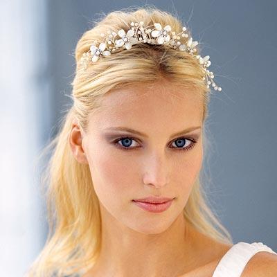 Wedding Braid Hairstyles on Aysen Kuaf  R   B  Y  K  Ekmece Sah  L    Tel  0212 8822567
